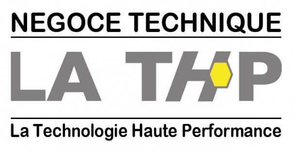 logo-thp