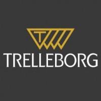 logo_trellborg