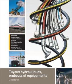 Hydraulique Tuyeaux Embouts et équipments_CAT_4400_FR (3)