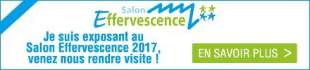 Effervescence_2017